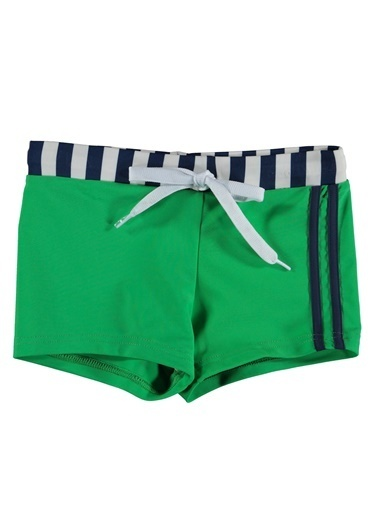 Viva Playa Mayo Yeşil